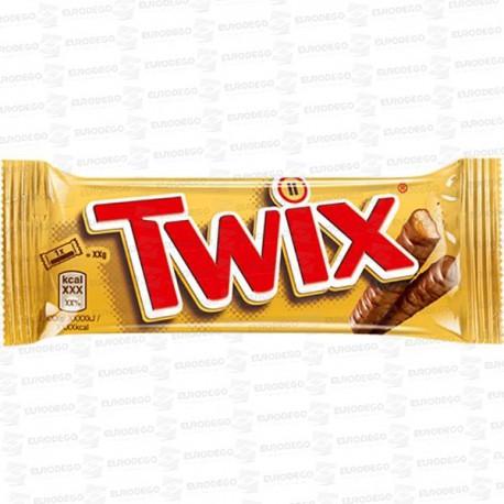 TWIX-25x50-GR