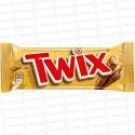 TWIX 25x50 GR