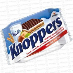 KNOPPERS-24x25-GR-STORCK