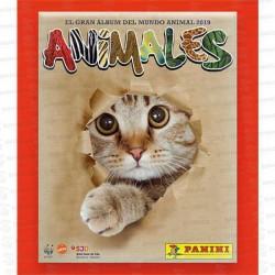 SOBRES-ANIMALES-2019-50-UD-PANINI