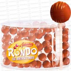 RONDOS-CHOCO-RELLENO-FRESA-140-UD-EUROCHOC