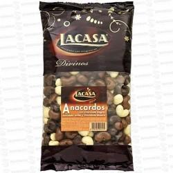 ANACARDOS-TRES-CHOCOLATES-1-KG-LACASA