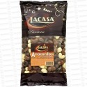 ANACARDOS TRES CHOCOLATES 1 KG LACASA