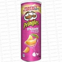 PRINGLES-GRANDE-COCKTAIL-GAMBAS-BOTE-165-GR-1-UD