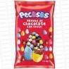 PECOSOS-1-KG-LACASA