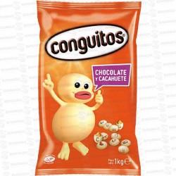 CONGUITO-BLANCO-1-KG