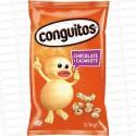CONGUITO BLANCO 1 KG