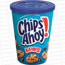 BOTE-MINI-CHIPS-AHOY-8x120-GR