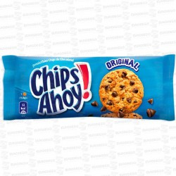 CHIPS-AHOY-ORIGINAL-20x40-GR