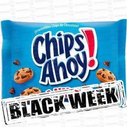 BLACKWEEK-CHIPS-AHOY-MINI-20x40-GR