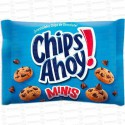 MINI CHIPS AHOY 20x40 GR