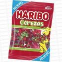 CEREZAS 18X100 GR HARIBO
