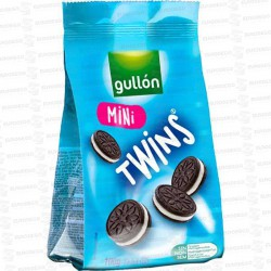 MINI-TWINS-12X100-GR-GULLON-(BLANCO)