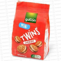 MINI-TWINS-CHOCO-12X100-GR-GULLON