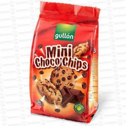 MINI-CHOCO-CHIPS-12X85-GR-GULLON