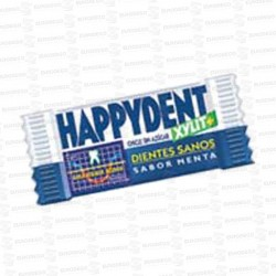 HAPPYDENT MENTA 200 UD