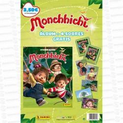 CARTON-MONCHHICHI-ALBUM4-SOBRES-1-UD-PANINI