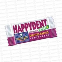 HAPPYDENT FRESA 200 UD