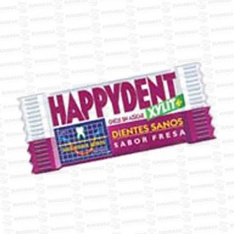 HAPPYDENT-FRESA-200-UD