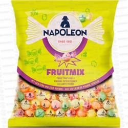 NAPOLEON-FRUITMIX-1-KG-AGRUCONF