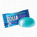 GOLIA MENTA 200 UD