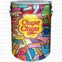 CHUPA-CHUPS MEGALATA 1000 UD
