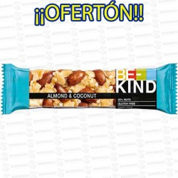 PROMO-BE-KIND-ALMOND--Y--COCONUT-12x40-GR