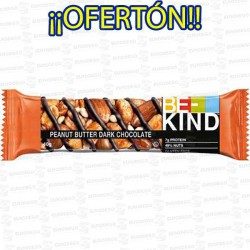 PROMO-BE-KIND-PEANUT-BUTTER-DARK-CHOCOLATE-12x40GR