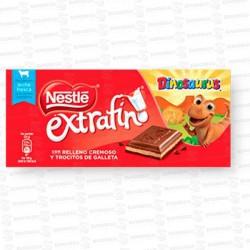 CHOCOLATE-EXTRAFINO-DINOSAURIOS-1x120-GR-NESTLE