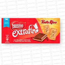 CHOCOLATE-EXTRAFINO-TOSTA-RICA-1x120-GR-NESTLE