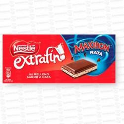 CHOCOLATE-EXTRAFINO-MAXIBON-1x170-GR-NESTLE