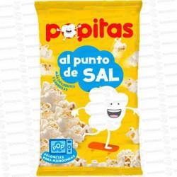 POPITAS-PUNTO-DE-SAL-15X100-GR-ASPIL