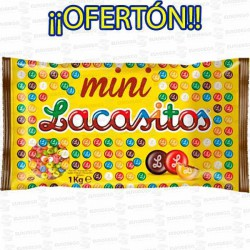 PROMO-LACASITOS-MINI-1-KG