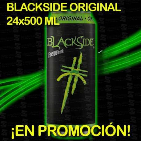 PROMO-WEB-BLACKSIDE-ORIGINAL-24x500-ML