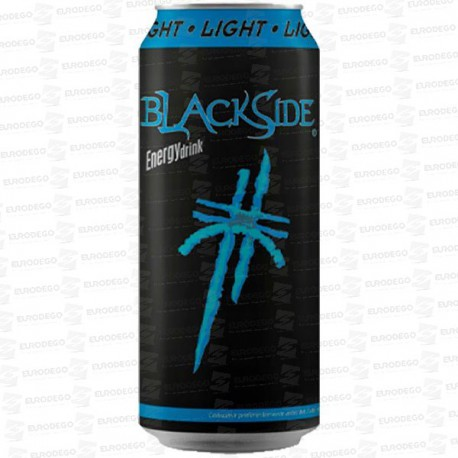 BLACKSIDE-LIGHT-24x500-ML-AZUL