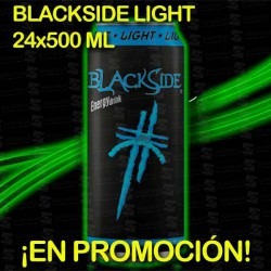 PROMO-WEB-BLACKSIDE-LIGHT-24x500-ML