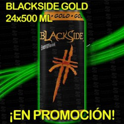 PROMO-WEB-BLACKSIDE-GOLD-24x500-ML