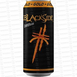 BLACKSIDE-GOLD-24x500-ML-AMARILLO