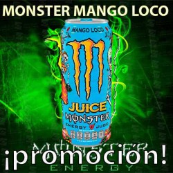 PROMO-WEB-MONSTER-MANGO-LOCO-24x500-ML