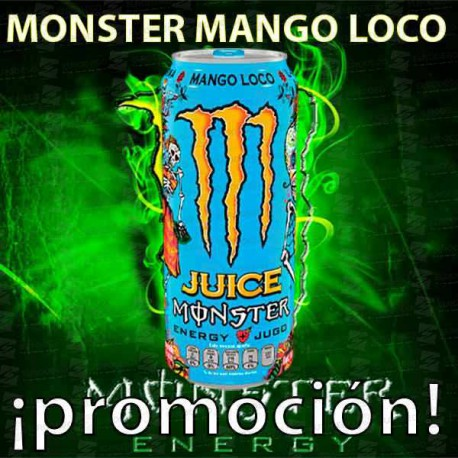 PROMO-WEB-MONSTER-MANGO-LOCO-24x500-ML