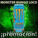 PROMO WEB MONSTER MANGO LOCO 24x500 ML