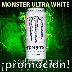 PROMO-WEB-MONSTER-ULTRA-WHITE-24-UD