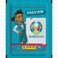 SOBRES-EURO-2020-PREVIEW-60-UD-PANINI