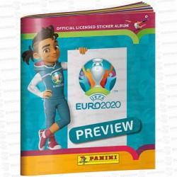 ALBUM-EURO-2020-PREVIEW-1-UD-PANINI