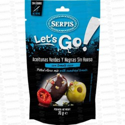 ACEITUNAS-CON-TOMATE-SECO-8X70-GR-SERPIS