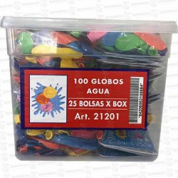 GLOBOS-AGUA-PARTY-BOX-25X100-UD-PERSAN