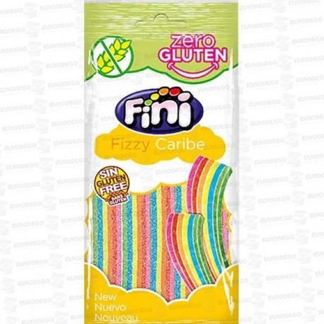 FIZZI-CARIBE-ZERO-GLUTEN-20x80-GR-FINI
