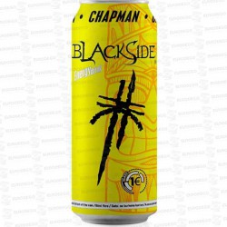 BLACKSIDE-CHAPMAN-24x500-ML