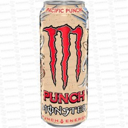MONSTER-PACIFIC-PUNCH-24x500-ML