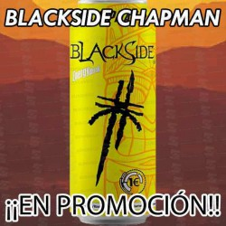 PROMO-WEB-BLACKSIDE-CHAPMAN-24x500-ML